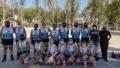Atletas pocitanas arrasaron en el Torneo Sanjuanino.